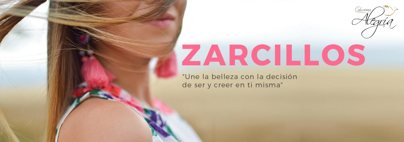 Zarcillos